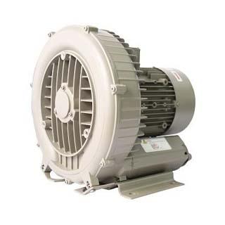 พัดลมโบลเวอร์Norvax รุ่น NVT-040 BD4101