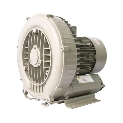 พัดลมโบลเวอร์Norvax รุ่น NVT-52400 BD4116