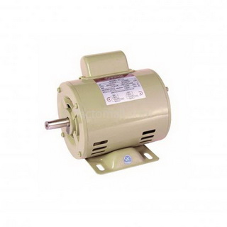 VENZ MOTOR SERIES SC 1/4HP 4Pole 220V