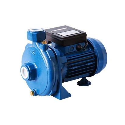 ปั๊มน้ำ VENZ รุ่น VM150 1.1kW 1.5HP 2Pole 220V