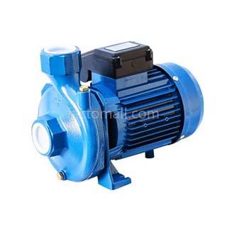 ปั๊มน้ำ VENZ รุ่น VC150 1.1kW 1.5HP 2Pole 380V ระยะส่งสูง