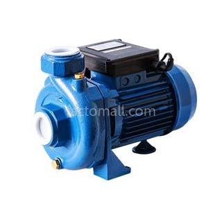 ปั๊มน้ำ VENZ รุ่น VR100 0.75kW 1HP 2Pole 220V