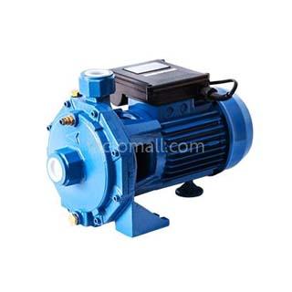 ปั๊มน้ำ VENZ รุ่น VB100 0.75kW 1HP 2Pole 380V