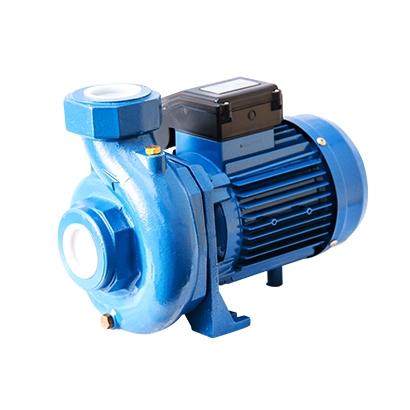 ปั๊มน้ำ VENZ รุ่น VS100/2 0.75kW 1HP 2Pole 220V