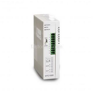 อุปกรณ์ควบคุมอุณหภูมิ Delta รุ่น DTC1000L Output Voltage 0-5/0-10