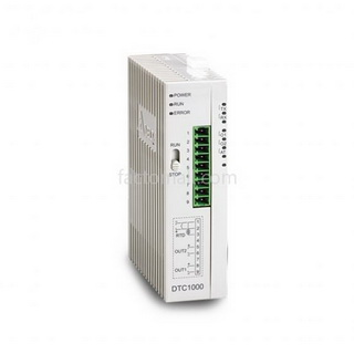อุปกรณ์ควบคุมอุณหภูมิ Delta รุ่น DTC1000V Output Voltage Pulse 14V