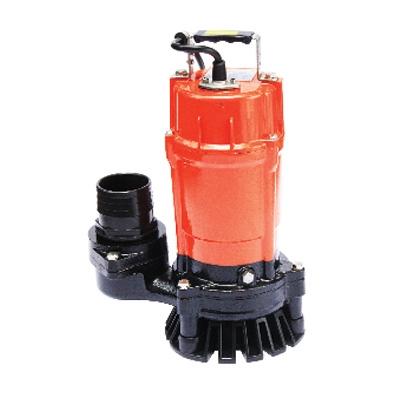 ปั๊มน้ำ TOSAKI รุ่น TSK750B 0.75kW 220v. ปริมาณการส่งน้ำสูงสุด 130L/min อัตราส่งสูงสุด 6.5m