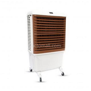 พัดลมไอน้ำ Bio Kool รุ่น K-8000 / 0.38 kw