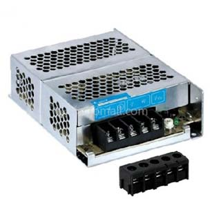 Power Supply DELTA รุ่น PMC-24V035W1AA 24V/35W 1phase (Aluminum case)