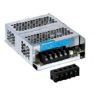 Power Supply DELTA รุ่น PMC-24V050W1AA 24V/50W 1phase (Aluminum case)