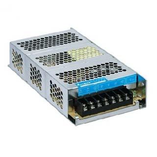 Power Supply DELTA รุ่น PMC-24V150W1AA 24V/150W 1phase (Aluminum case)