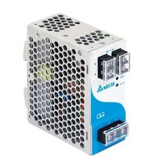 Power Supply DELTA รุ่น DRP024V120W1AA 24V/5A(120W) 85-264VAC 1phase (Aluminum case)