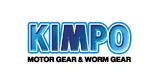 KIMPO
