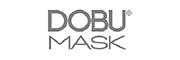 DOBU MASK