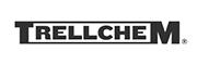 TRELLCHEM