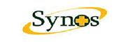 SYNOS